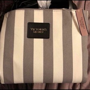 Victoria secrets tote. Not for sale